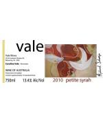 Vale-Wine-Petite-Syrah-2010-150x178