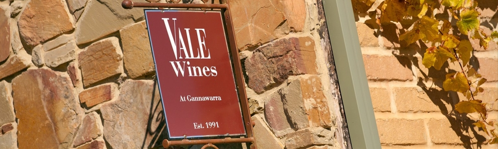 Vale-Winery59
