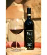Vale vineyard 064-150x178